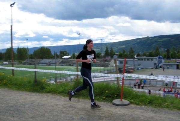 Birkebeinerløpet2013-målområdet-7-Hanne