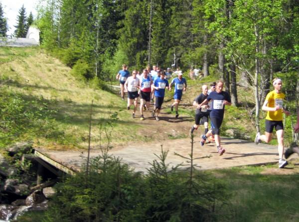 Birkebeinerløpet2013-pulje2-2
