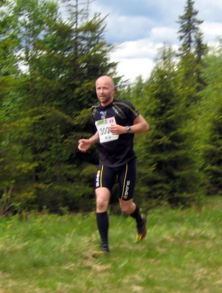 Birkebeinerløpet2013-pulje3-2