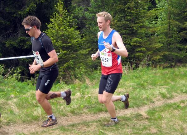 Birkebeinerløpet2013-pulje3-4-Roger-Thompson