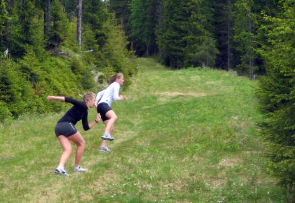 Birkebeinerløpet2013-stemning1-langrennstrening