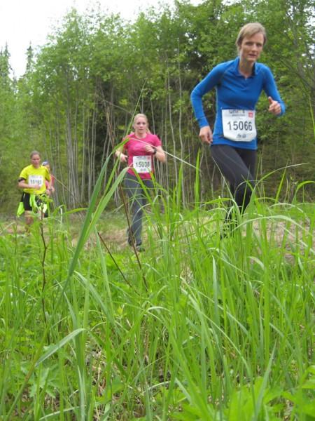 Birkebeinerløpet2013-stemning21