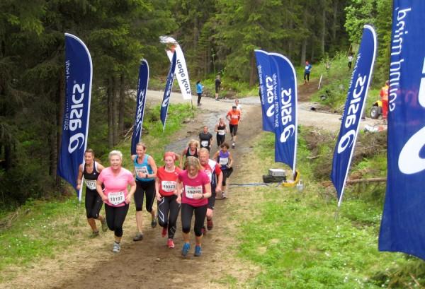Birkebeinerløpet2013-stemning32