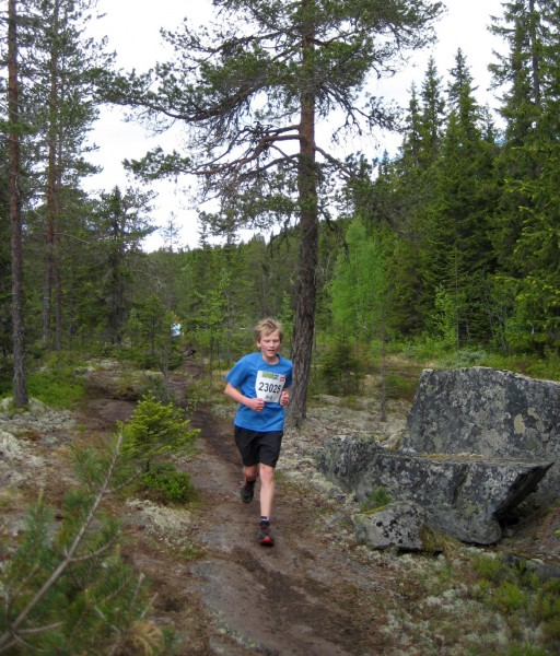 Birkebeinerløpet2013-stemning46