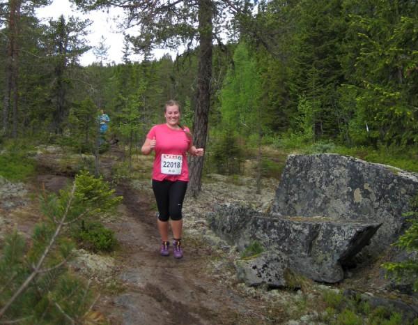 Birkebeinerløpet2013-stemning47