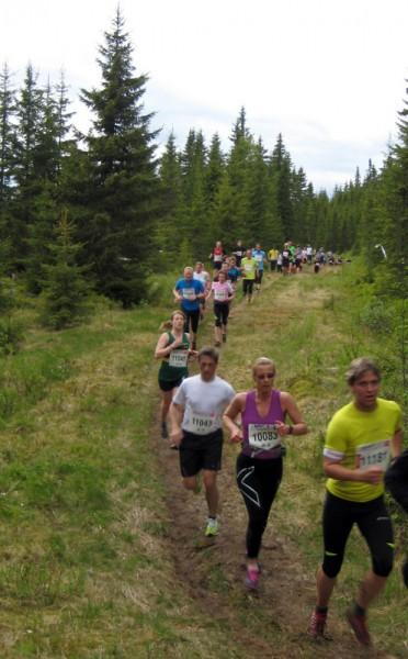 Birkebeinerløpet2013-stemning8