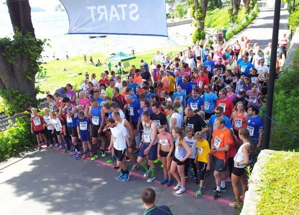 Blomstermila2013_Start_5_km