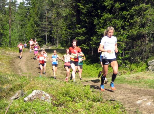 Kvinner-elite-17-Mia-Rebecka-Sterud