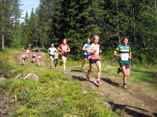 Kvinner-elite-18-Marit-Vala_Hanne-Mjøen-Maridal