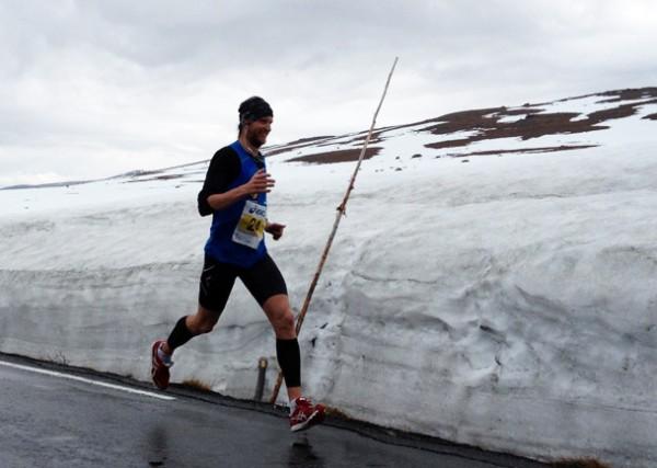 Maraton-1-Sørstad-Flya2