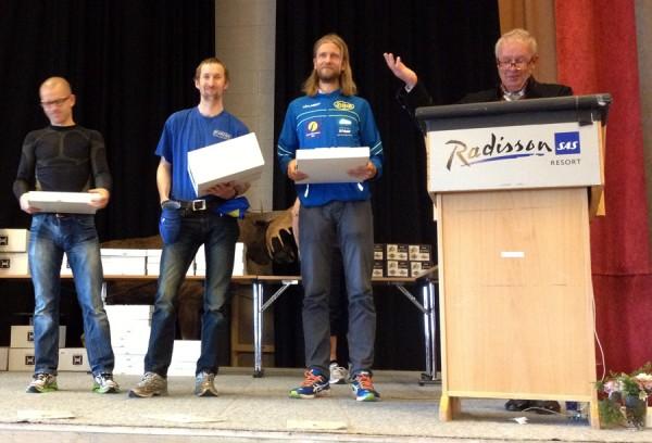 Maraton-premieutdeling-Topp3-menn