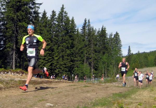 Menn-elite-5-Morten-Eide-Pedersen