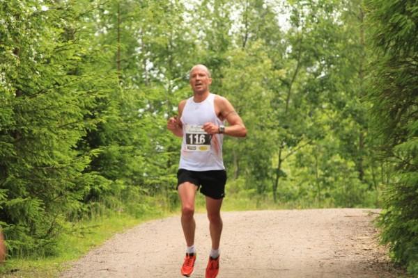 Nordmarka Halvmaraton 2012_Knut-E-Hole