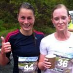 Nordmarka Halvmaraton 2013_Ringsport-hash1