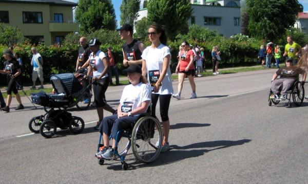 Starten-5-rullestoler