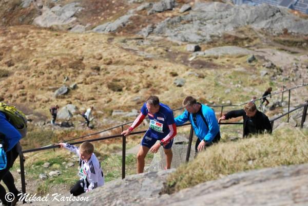 Ulriken-Opp-2013-Mikael-Karlsson-8