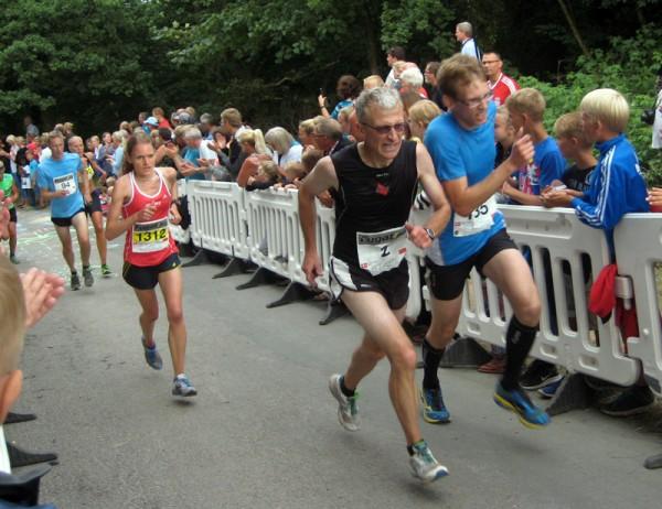 Carsten-Vinkel-1-50_Zenia-Mogensen-3-tot