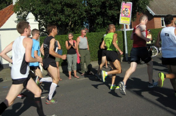 Løpere-fra-start-2