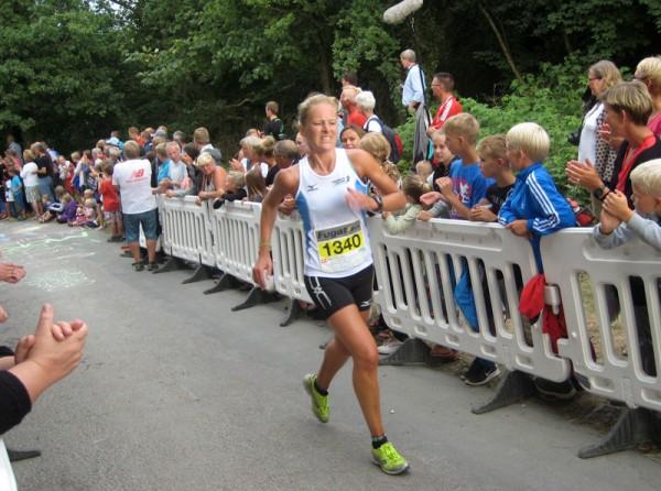 Sanni-Pedersen_Runners-Corner-9sml