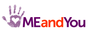meandyou-logo-liggende-kopi-300x108
