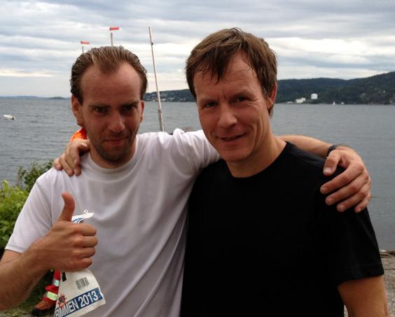 After-run_Aas-Simonsen