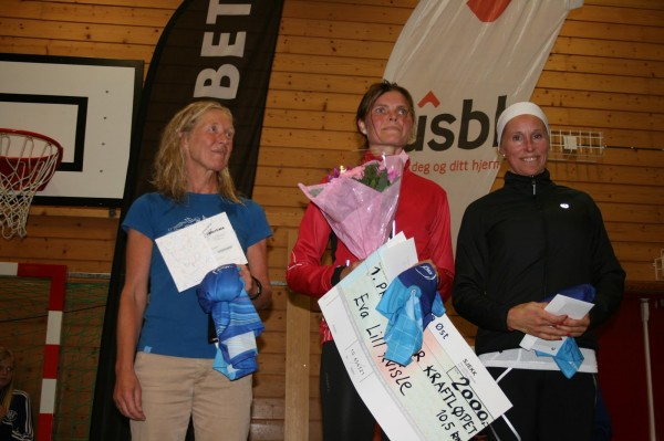 Kraftløpet2013-pall-damer-SKKraft-blogg