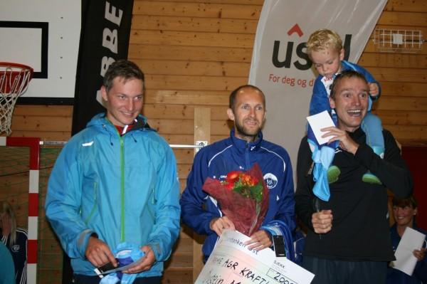 Kraftløpet2013-pall-menn-SKKraft-blogg