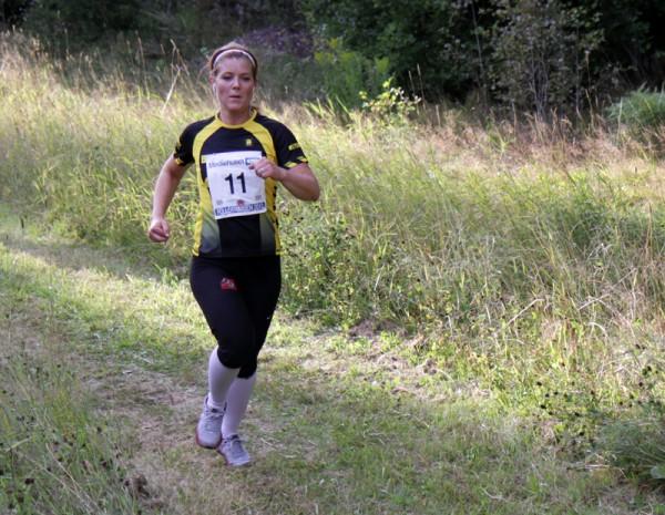 Mål-damer-10-Stine-Aakervik-Pedersen