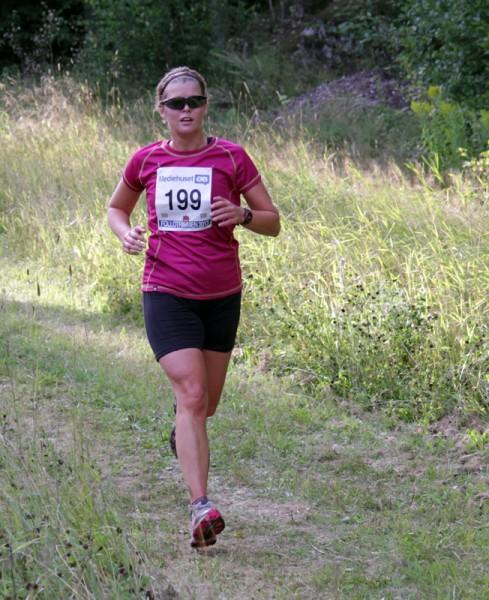 Mål-damer-4-Marion-Solbjørg