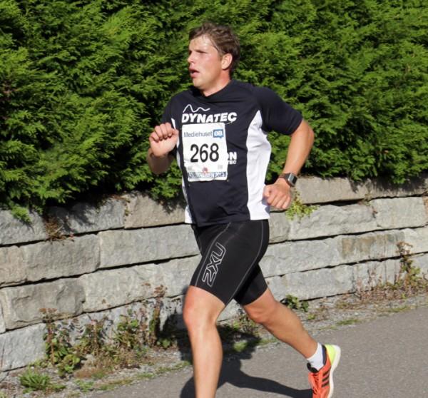 Spurten10-Sverre-Sørensen