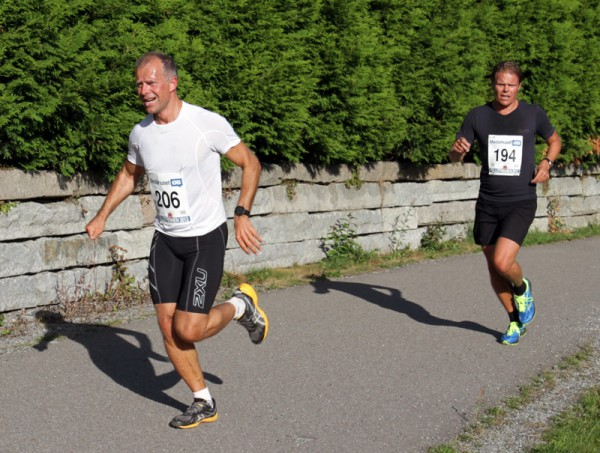 Spurten20-Arve-Mjelde_Kristoffer-Engh-Svenning