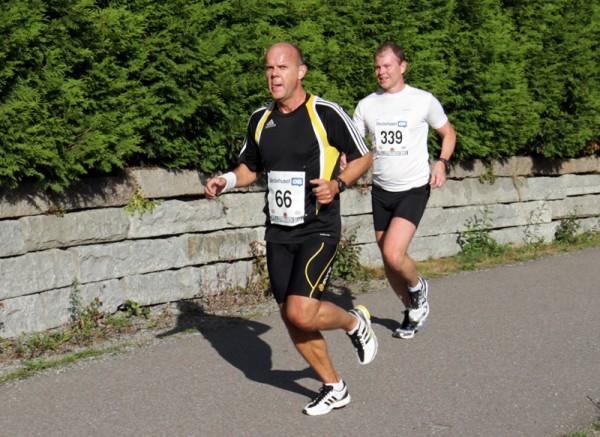 Spurten28-Rolf-Heggelund_Fredrik-Lie