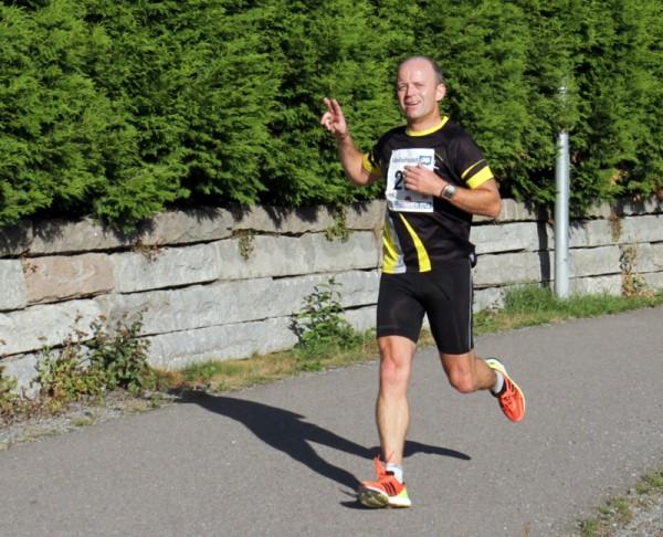 Spurten33-Erik-Brechan-Aas