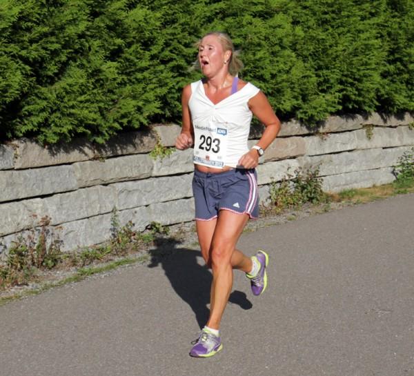 Spurten37-Marianne-Molle