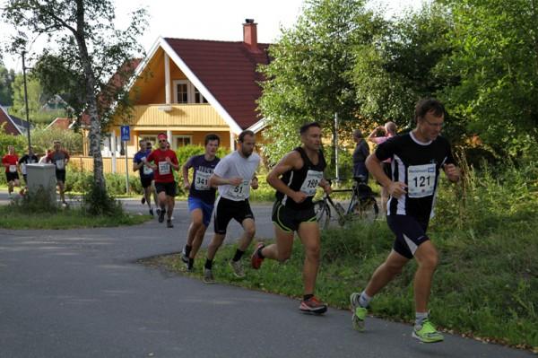 Starten03-Simonsen-Widen-Aas-Hoel