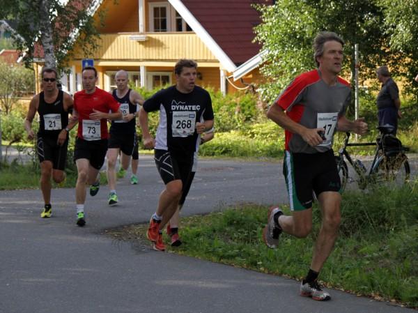 Starten05-KnutBjørn-Stokke_Sverrel-Sørensen_Kjetil-Østerås-Stig-Lima