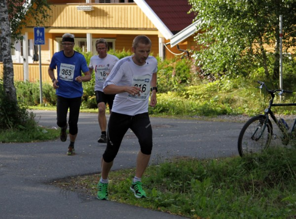 Starten07-Tormod-Seljegard_Skimt