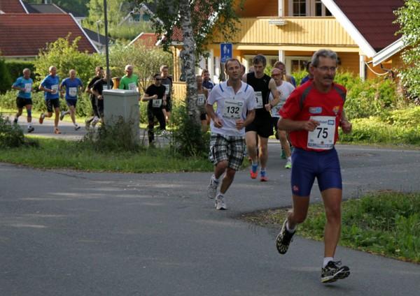Starten09-Lars-Dørum