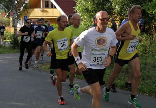 Starten10-Harald-Vidsjå_363_FM