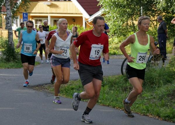 Starten15-Guri-Aarnes_Marianne-Molle