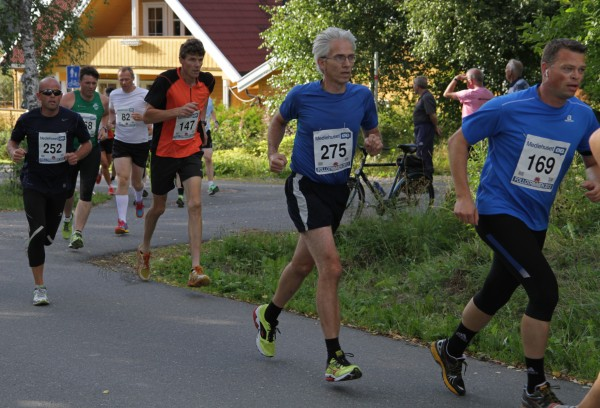 Starten17-Dennis-Banelind_Finn-Erik-Mathisen