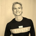 Christian Fredriksen