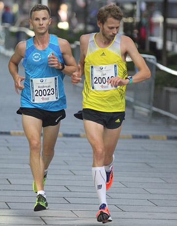 Anders_vinner_Maraton
