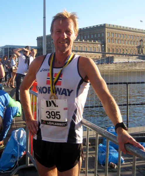 FM-med-medalje