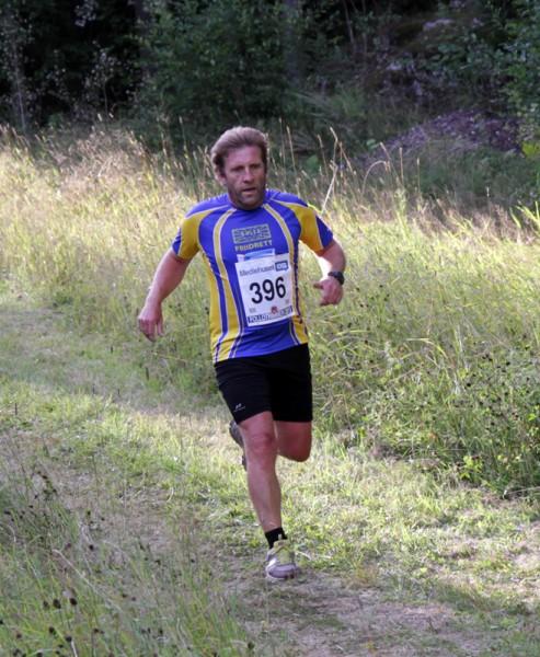 Mål-32-Arvid-Mathiesen