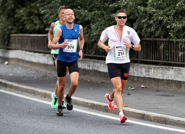 Oslo-Maraton_Espen-Ringom