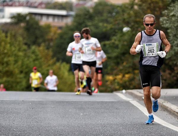 Oslo-Maraton_Harald-Ringen