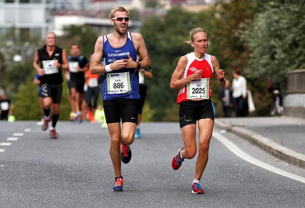 Oslo-Maraton_Siri-Stoermer