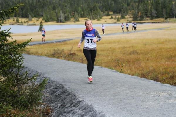 Sjusjøløpet2013_Foto-Rolf-Bakken_2