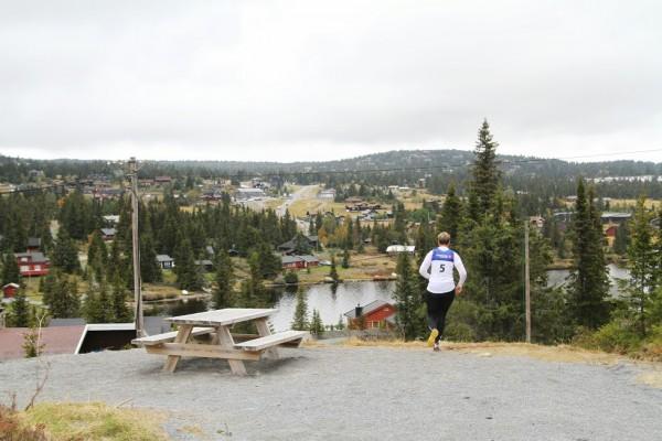 Sjusjøløpet2013_Foto-Rolf-Bakken_3